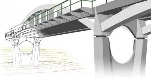 Mis proyectos tecnoinformaticos tarea 3 propiedades for Estructuras arquitectura pdf