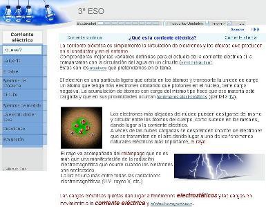 20080703014038-electricidad-cnice-proyecto-newton-2.jpg