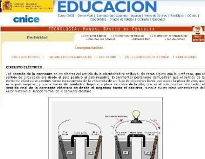 20080703151947-electricidad-cnice.jpg
