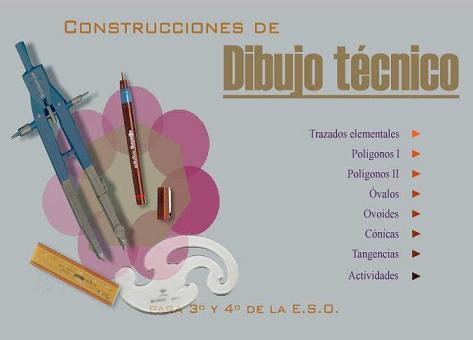 20081115012523-dibujo-construcciones-de-dibujo-tecnico.jpg