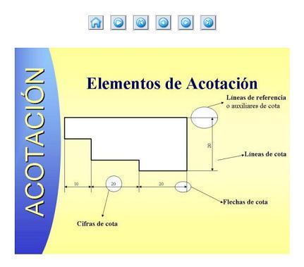 20081115012831-dibujo-ies-francisco-salinas-acotacion-.jpg