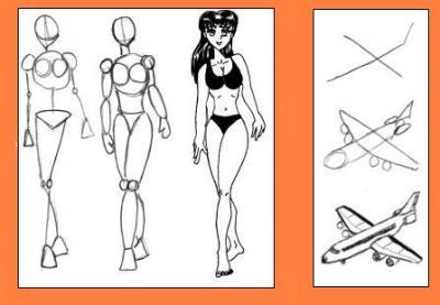 Descargar programas para dibujar tattoo design bild for Programas para dibujar