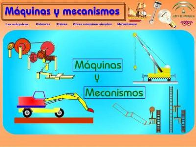 external image 20090214231018-mecanismos-junta-de-andalucia.jpg