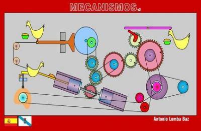 external image 20090215142006-mecanismos-antonio-lomba.jpg