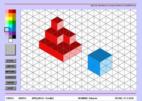 Webs de Dibujo Técnico | Algo más que Tecnología