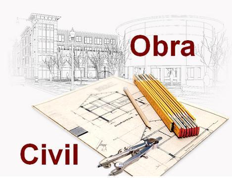 PROCESOS CONSTRUCTIVOS DE OBRA CIVIL